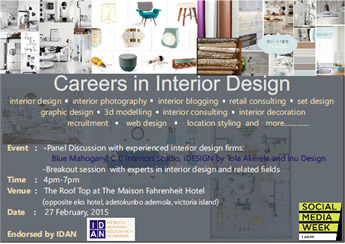 inu design rh inudesign co careers similar to interior design